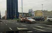 Fot. Facebook (www.facebook.com/Car...