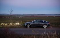 Audi A5/fot. Audi