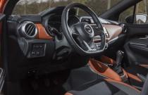 Nissan Micra już w polskich salonach - 6