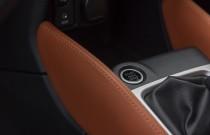 Nissan Micra już w polskich salonach - 10