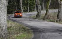 Nissan Micra już w polskich salonach - 13