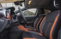 Nissan Micra już w polskich salonach - 8