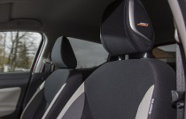 Nissan Micra już w polskich salonach - 7