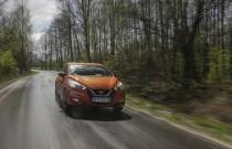 Nissan Micra już w polskich salonach - 15
