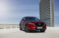 Fot. Mazda
