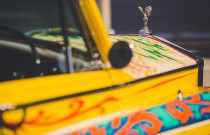 Fot. Rolls-Royce