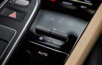 Zdjęcia nowego Porsche Cayenne wyciekły do internetu - 17