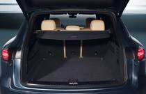 Zdjęcia nowego Porsche Cayenne wyciekły do internetu - 20