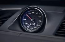 Zdjęcia nowego Porsche Cayenne wyciekły do internetu - 18