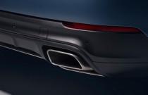Zdjęcia nowego Porsche Cayenne wyciekły do internetu - 12