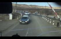 Ciekawe wykorzystanie mostu kolejowego
