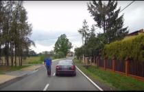Dlatego warto używać kamerki samochodowej