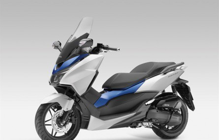 Hanoi zakaże poruszania się motocyklami?