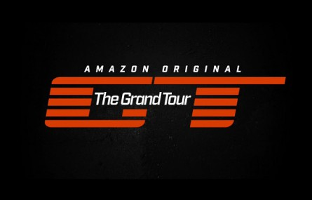 """The Grand Tour"": premiera już 18 listopada! [TRAILER]"