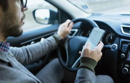 Dodatkowe ubezpieczenie samochodu – zbędny wydatek czy konieczność?