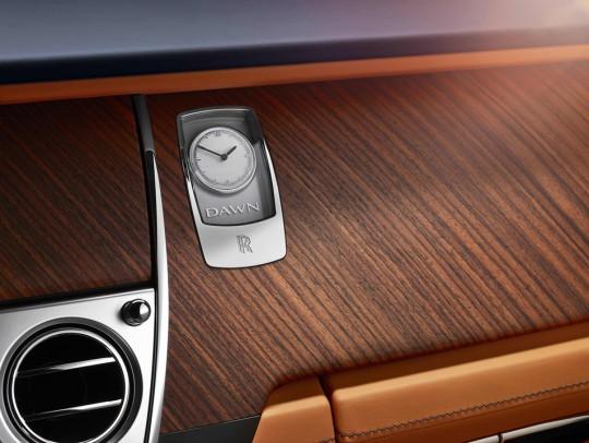 Jest nowy Rolls - słyszeliście o tym? - zdjęcie 1