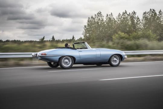 Fot. Jaguar